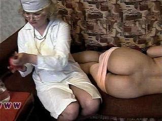 605 russian porn videos