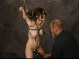 432 bondage xvideos porn videos