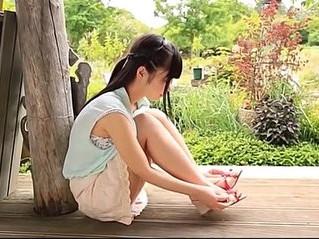 1164 japanese xnxx porn videos